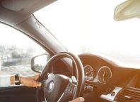 rent a car constanta