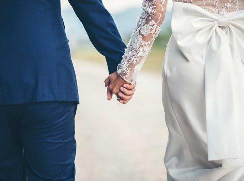 meniu nunta