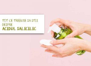 acidul-salicilic-din-produsele-cosmetice