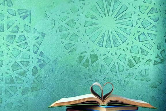 Vopsea decorativa de interior cu efect perlat